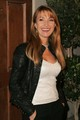 Winter Wonderful to Benefit Toys For Tots - jane-seymour photo