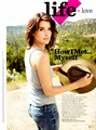 Women's Health - cobie-smulders photo