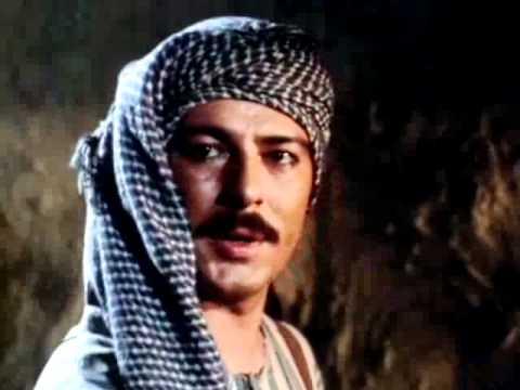 Yilmaz Zafer