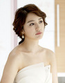 Yoon Eun Hye - korean-actors-and-actresses photo