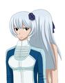 Yukino's sister is Angel?