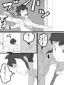 Yuuka♡Yuuichi Pg_08