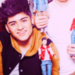 Zayn - beriwan icon
