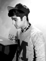 Zayn - beriwan photo