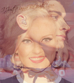 Zerrie - perrie-edwards fan art