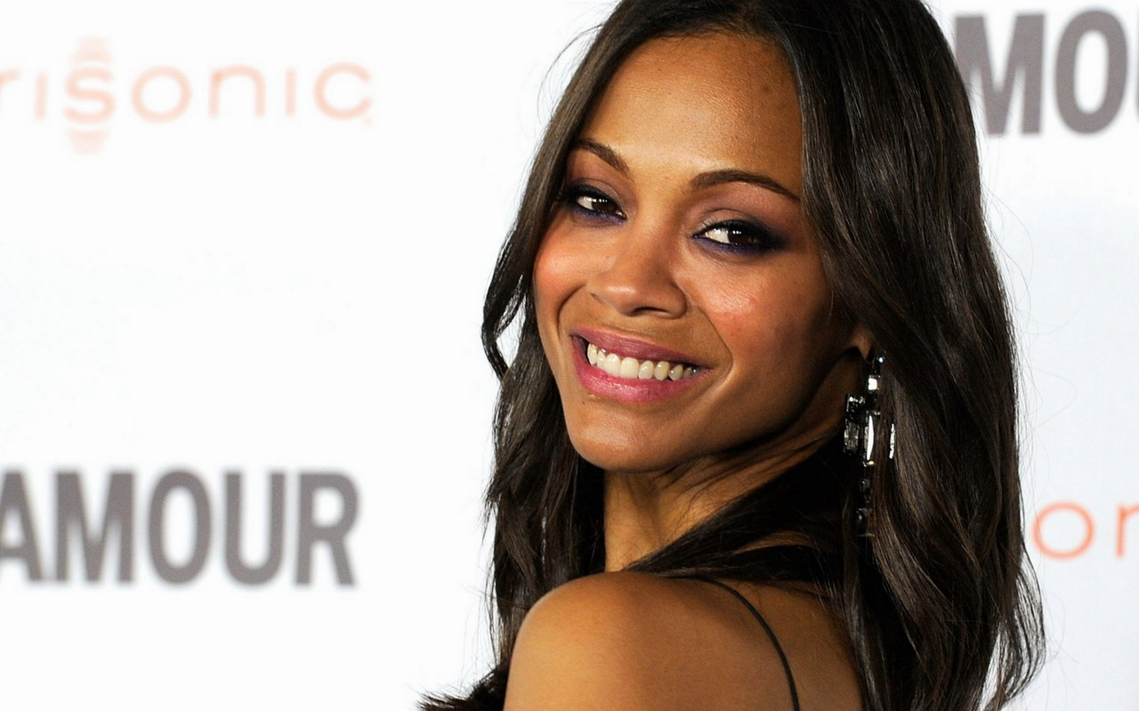 Image Result For Zoe Saldana Wikipedia