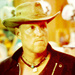 Zombieland - woody-harrelson icon