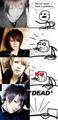 alice nine.. - alice-nine photo