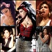 amy - amy-winehouse icon