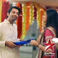 anjali & arnav