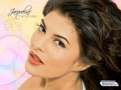 asain beauty