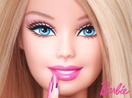 filmes de barbie wallpaper probably containing a portrait entitled barbie girl