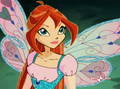 blooms hot outfits - winx-club-bloom-and-stella photo