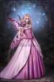 Titania - fairies photo