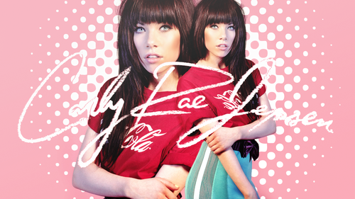 carly rae jepsen 壁紙