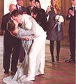chairytale :) - blair-and-chuck photo