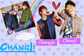 changji - men-of-kpop photo