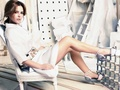 cheryl beauty - cheryl-cole wallpaper