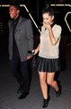 cheryl out for dinner with boyfriend on oct 16 2012 - cheryl-cole photo