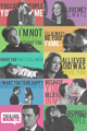 chuck &amp; blair quotes  season three - blair-and-chuck fan art