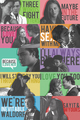 chuck & blair nukuu » season two