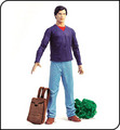 clark action figure - smallville photo