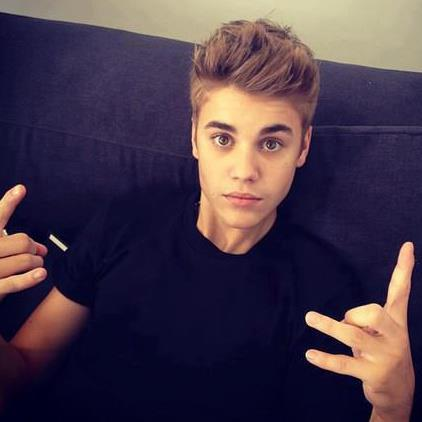 justin bieber images cute eyes wallpaper and background photos
