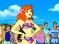 daphne bikini - daphne-blake photo