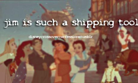 Lintas Disney