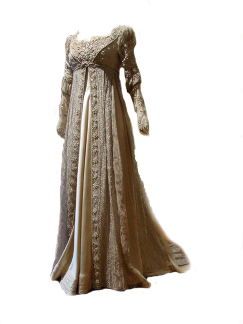 Paper doll gowns images ever after wallpaper and background photos ...