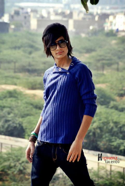 Emo Boys Images Faiq Munir Hd Wallpaper And Background Photos 32498545