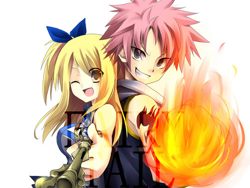 fairy tail fondo de pantalla probably with anime titled fairy tail