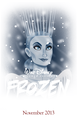 frozen - disney-leading-ladies photo