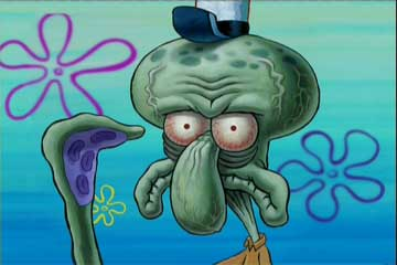 funnnny face