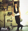 i love changmin - max-changmin photo