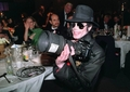 i love you sooooooo much baby - michael-jackson photo