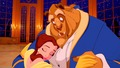 if you give trust, you will get trust. - beauty-and-the-beast photo