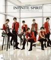 infinite!!