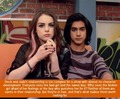 jade and beck love - victorious photo