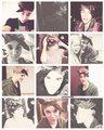 justin bieber #BieberBandana, 2012 - justin-bieber photo
