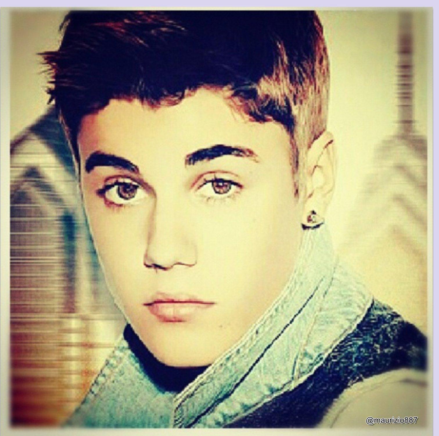 Justin Bieber images justin bieber,instagram, 2012 HD ...