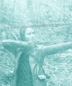 Katniss Everdeen fond d'écran containing a wind turbine and a sign entitled katniss