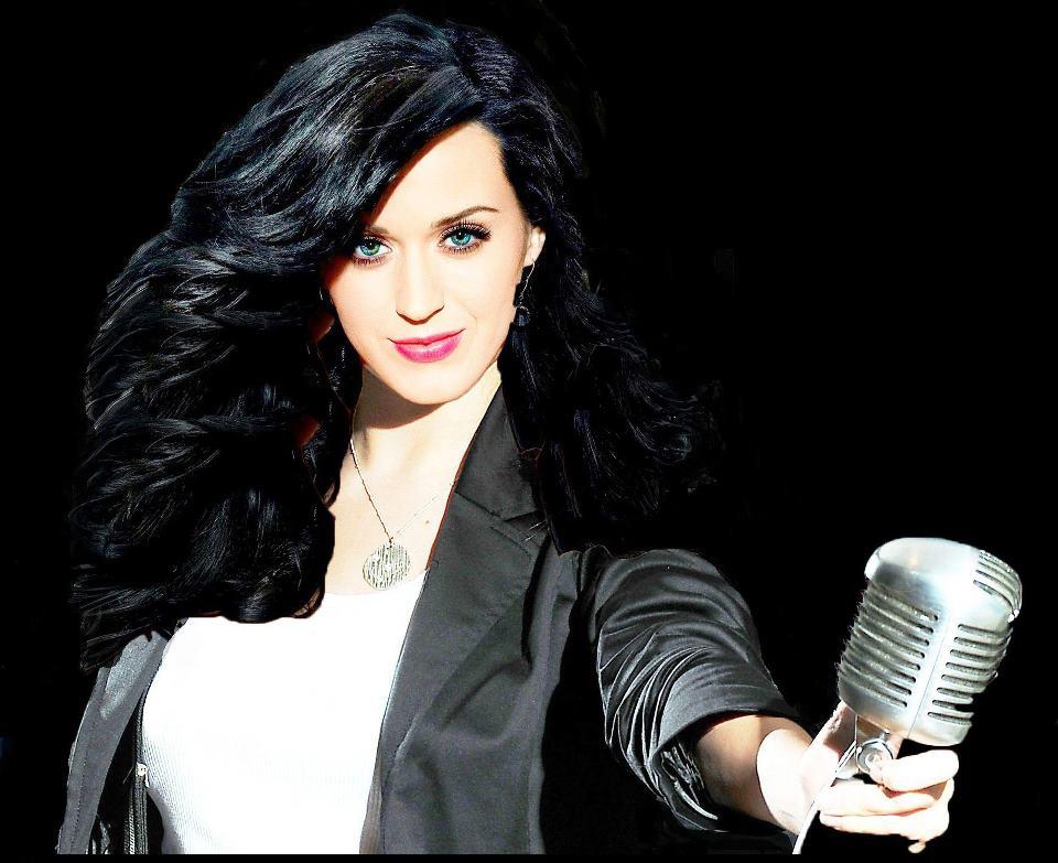 Katy Cool Style Katy Perry Photo 32471378 Fanpop