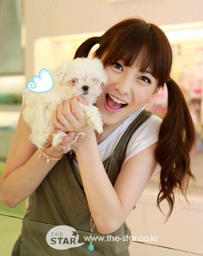 kpop pics