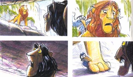lionkingartwork
