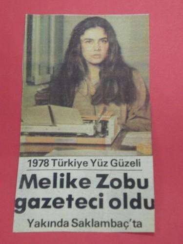 ইয়েসিলক্যাম দেওয়ালপত্র probably with জীবন্ত entitled melike zobu