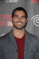 mtvU VMA Concert to Benefit - tyler-hoechlin photo