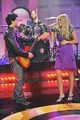 my fav episodes - hannah-montana photo