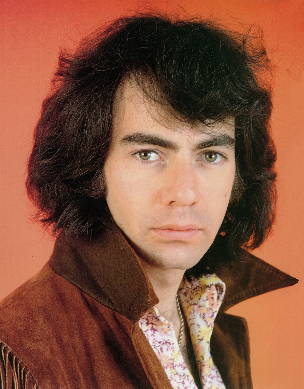 <b>Neil Diamond</b> images <b>neil diamond</b> HD wallpaper and background photos <b>...</b> - neil-diamond-neil-diamond-32402026-1250-1600