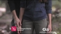 promo - 4x02 - stefan-and-elena photo